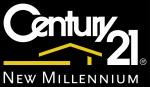 C21NM_CMYK_R New (2)