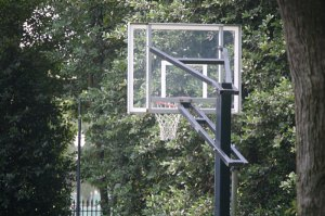 basketball-court-2007