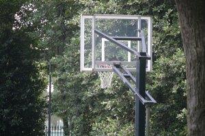 basketball-court-2007