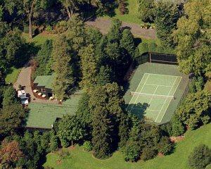 tennis-court-1984-overview