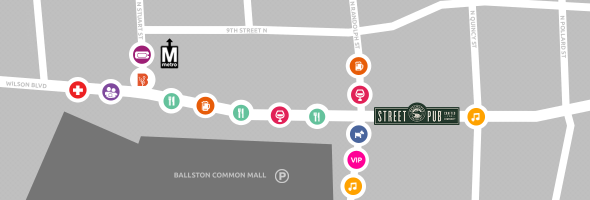 TOA_Map_2016_v4